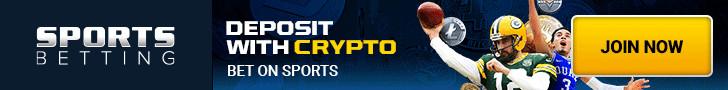 Bitcoin Sports