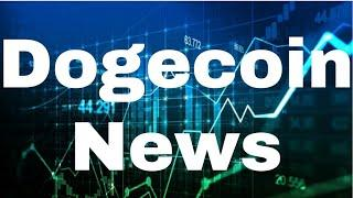 Dogecoin Live Dogecoin Mining Dogecoin Price Prediction [March] - Dogecoin News