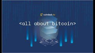 What's Behind Bitcoin Price Flash Crash? Bitcoin Outlook and More