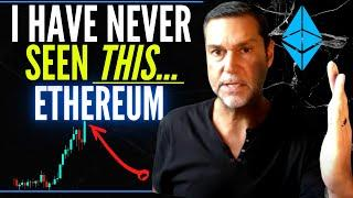 Ethereum Supercycle! $20,000 Price Target - Should you buy Ethereum? ETH Price Prediction (MAY 2021)