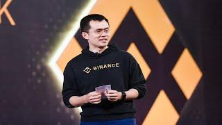Binance Coin Hits All-Time High Ahead of Coinbase Listing | The Hash - CoinDesk TV