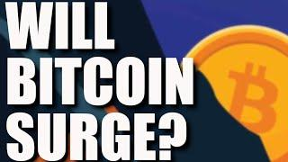 Crypto Market Come Back, Whales Bought Dip, That's Not How This Works & Ethereum ETF Hype