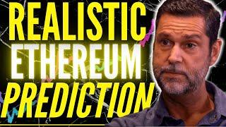 Raoul Pal REALISTIC Ethereum Prediction, Michael Saylor on Ethereum and BEST Crypto Portfolio (NEW)