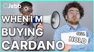 Will Cardano Drop To $0.72, Or Hold Over A Dollar?? - Coffee N' Crypto
