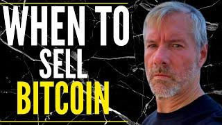 Michael Saylor Bitcoin Price Prediction (2021 Analysis) When to SELL your Bitcoin