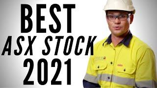 BEST ASX PENNY STOCK to BUY NOW (February 2021) High Growth ASX Stock (Scidev)