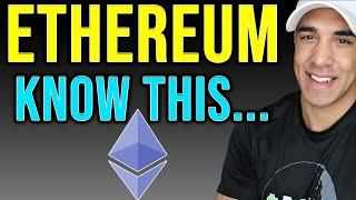 ETHEREUM PRICE PREDICTION AND ANALYSIS | LONDON HARD FORK