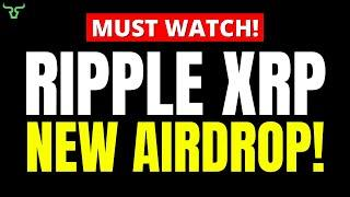 Ripple XRP NEW SPARK AIRDROP!!! Flare Brings Ethereum Compatibility to Stellar! (FLARE FINANCE)