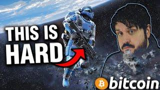 Bitcoin in 2020.. NOT WHAT I SIGNED UP FOR! | Crypto Meme Review