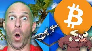 URGENT VIDEO FOR ALL BITCOIN BULLS!!!!!!! ETHEREUM BUG FOUND!!! *NEW* ALTCOIN TRADING INDICATOR!!!