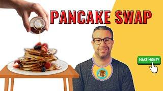 How to Use Pancake Swap & Connect to Binance Smart Chain with MetaMask