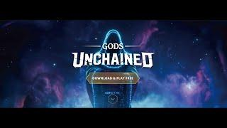 Gods Unchained Beginner Guide: Tutorial Preview
