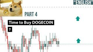 Dogecoin Prediction | Dogecoin Analysis || Dogecoin Buy Or Not | Doge Update