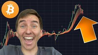 THIS IS MY MOST IMPORTANT BITCOIN VIDEO EVER RECORDED!!!!