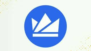 Wrapped $WRX Token Listed on Uniswap