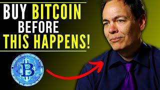 Max Keiser Bitcoin - PREPARE YOURSELF! They are coming for your Bitcoin...