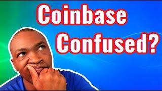 Difference Between Coinbase.Com vs. Coinbase Pro vs. Coinbase Wallet// Shiba Inu on Coinbase Wallet