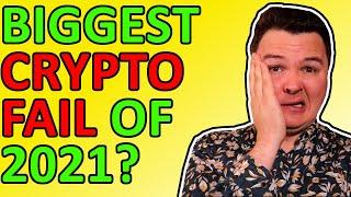 ETHEREUM NOT SCALING…. Ethereum News Today That ETH Holders Must Know!