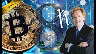 From Bitcoin To Hedera Hashgraph (Documentary) Hidden Secrets Of Money Episode 8