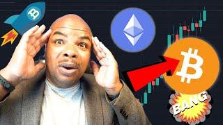 HISTORIC HIGHS FOR BITCOIN AND AMAZING LOW CAP ALTS [How to trade them now!!]