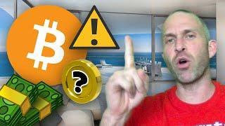 TOP 10 ALTCOINS!!!!!! BITCOIN IS WRITING HISTORY RIGHT NOW!!!!!!! [exact target..]
