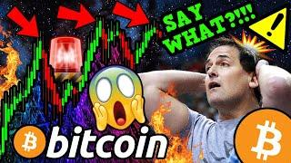 BITCOIN 'DO or DIE' MOMENT!!!! SHOCKING DATA REVEALED!!!! [this might scare you]