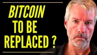 Michael Saylor: There is No Way for Bitcoin to Fail | Will Hit $1Million Sooner Than You Think!