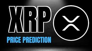 XRP Price Prediction: Can Ripple's XRP Reach $10 This Crypto Bull Cycle?