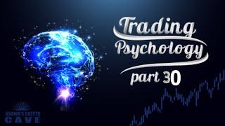Evolving From Amateur To Professional Trader. Critical Mental Shifts.