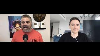 How To Make MASSIVE Gains With NFTs!!! @BitBoy Crypto