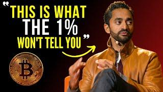 Chamath Palihapitiya - What they DON'T want you to know about Bitcoin
