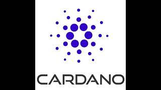 Could Cardano Reach $50? CARDANO OFFICIALLY ENTERS MOST BULLISH PHASE! ADA PRICE PREDICTION