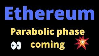 ETHEREUM Massive buy signalETH Price prediction ETH 6500$ coming in July