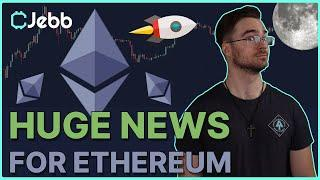 Indicator  Review  - $10,500 Ethereum Price Prediction Supported By This Insane Ethereum News!
