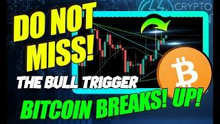 BITCOIN FRENZY CONTINUES!! URGENT MUST WATCH FOR CARDANO...IS IT TOO LATE TO BUY?
