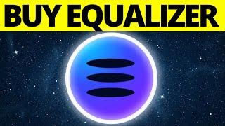 How To Buy Equalizer Crypto Token On KuCoin (EQZ Coin)
