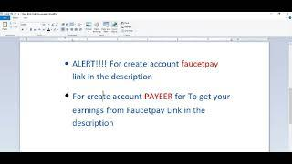 simplyfaucet LTC - New faucet for claim free litecoin every 3 min ( instant ! payout 2021 faucet )