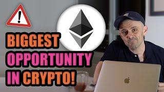 """""""IT'S SO OBVIOUS"""" 