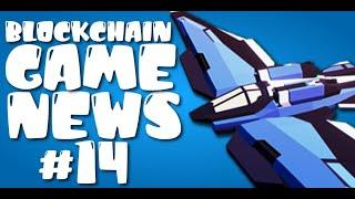 URGENT! TOP 25 CRYPTO BLOCKCHAIN GAMES 2021 STATUS UPDATE! PLAY TO EARN!