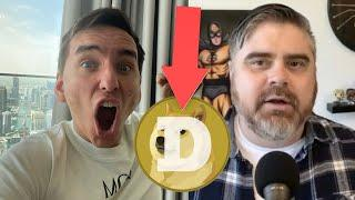 DOGECOIN WILL REACH $1,25 VERY SOON!!!!!!!!!!!! [massive gains]