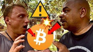 TRUST ME!!!!! DON'T SELL ANY BITCOIN BEFORE YOU WATCH THIS VIDEO!!!!!!!!!!