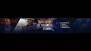 LIVE: BIGGEST BITCOIN & CRYPTO CHARITY EVENT EVER!!!!!!! [insane charts & trades]