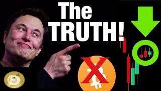 TESLA Invests 1.5 BILLION Into BITCOIN (They LIED TO YOU!!)