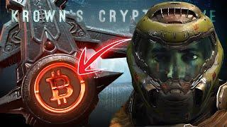 LIVE Bitcoin Has Yet Another.. [analyst explains & testnet trades]
