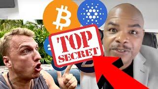 THESE 5 ALTCOINS ARE SET TO EXPLODE RIGHT NOW!!!!!!!!!!!! [bitcoin & ethereum]