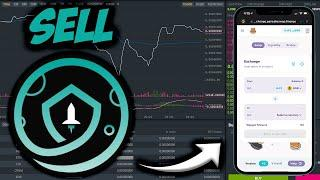How To Sell SafeMoon on Trust Wallet   How To Sell SafeMoon Coin on Pancakeswap 2021