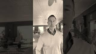 Crypto market in 30 seconds #shorts