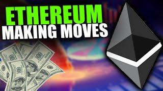ETHEREUM ABOUT TO SOLVE THE GAS PROBLEM? - This Is What You Need To Know