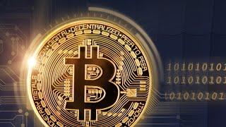Trouble With Bitcoin: Skip Or Buy?