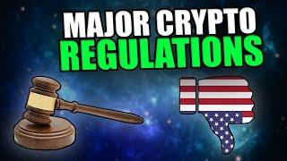 WHAT DOES THIS CRYPTO BILL REALLY MEAN? [Huge Day Today...]
